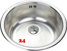 {Lagerware} BERNUS Round (Ø 435)