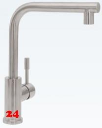 Villeroy&Boch Modern Steel ESM-ND
