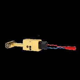 FRANKE F5E-Therm Elektronik Wandbatterie F5ET1016