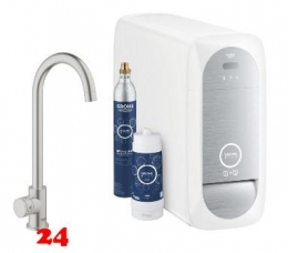 GROHE Blue Home Mono Starter Kit (31498DC0)