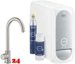 GROHE Blue Home Mono Starter Kit (31498DC1)