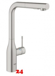 GROHE Essence Foot Control-SB (30311DC0)