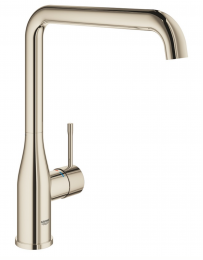 GROHE Essence Nickel (30269BE0)