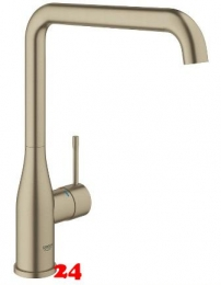 GROHE Essence Nickel gebürstet (30269EN0)