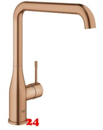 GROHE Essence Warm Sunset gebürstet (30269DL0)