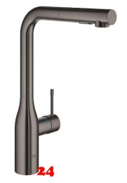GROHE Essence Hard Graphite-SB (30270A00)