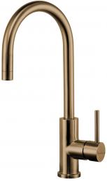 REGINOX CANO Gold (R30509)